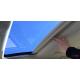 NEW 2015 Lexus ES 350 Full Options