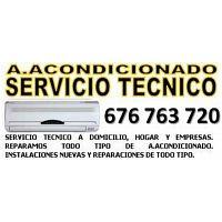 Servicio Técnico Hyundai Tarragona Telf. 977208381