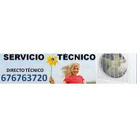 Servicio Técnico Hiyasu Tarragona Telf. 977208381
