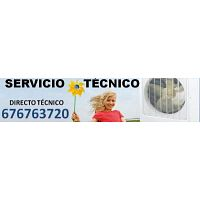 Servicio Técnico Hitachi Tarragona Telf. 977208381