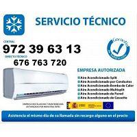 Servicio Técnico Haier Tarragona Telf. 977208381
