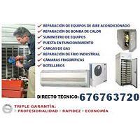 Servicio Técnico Fagor Tarragona Telf. 977208381