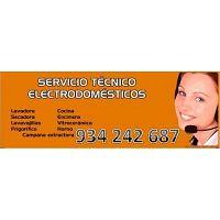 Servicio Técnico Amana Barcelona Tlf. 676763720