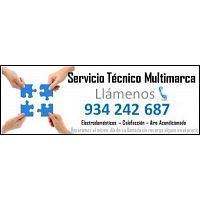 Servicio Técnico Balay Barcelona Tlf. 676762569