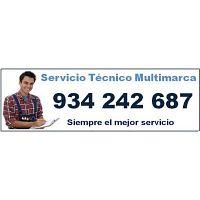 Servicio Técnico Electrolux Barcelona Tlf. 676762891