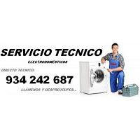 Servicio Técnico Indesit Barcelona Tlf. 676767348